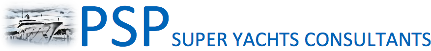 PSP Super Yachts